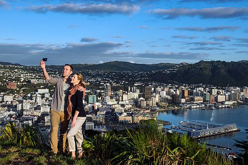 Australia and New Zealand Travel Packages - Best Travel Agency