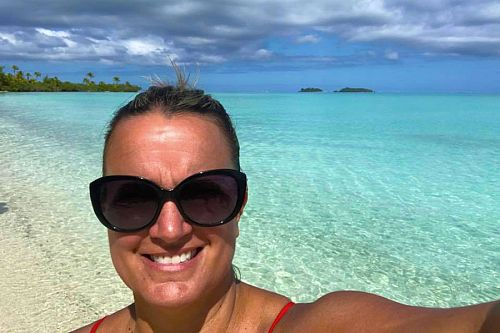 Cook Islands - Book Your Trip - Cook Islands Travel Agents
