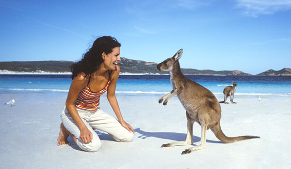 best - highlights multi destination travel packages - handcrafted vacations - travel specialists