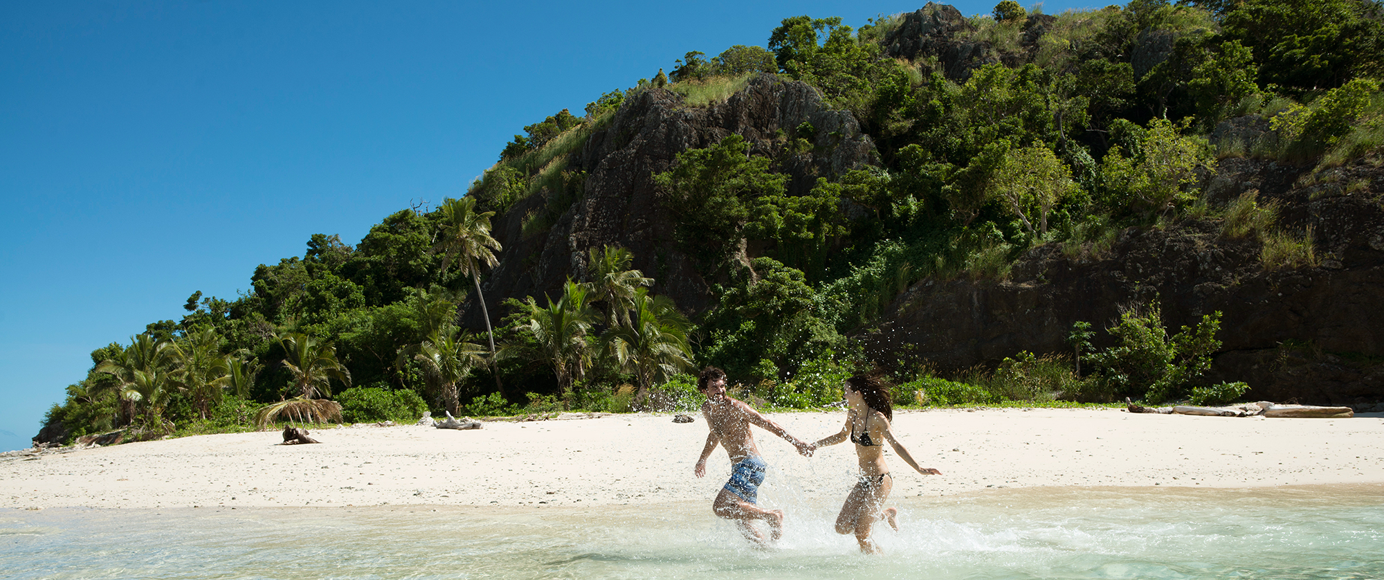 New Zealand and Fiji Luxury Travel Packages - Best Travel Agency