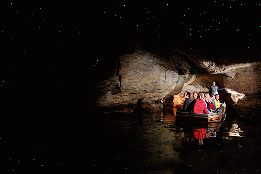sm-10-aug-sat-te-anau-glowworm-caves-900x600