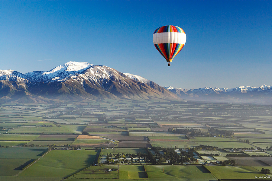 sm-10-aug-sun-balloon-safari-canterbury-plains-900x600