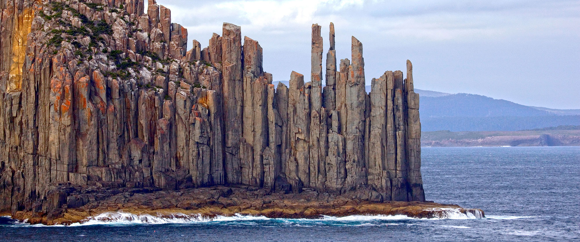 Tasmania, Australia Vacation: Ultimate Wildlife Experience