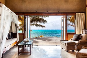 sm-4-april-tuesday-cook-islands-rumours-view-from-the-lounge-900x600