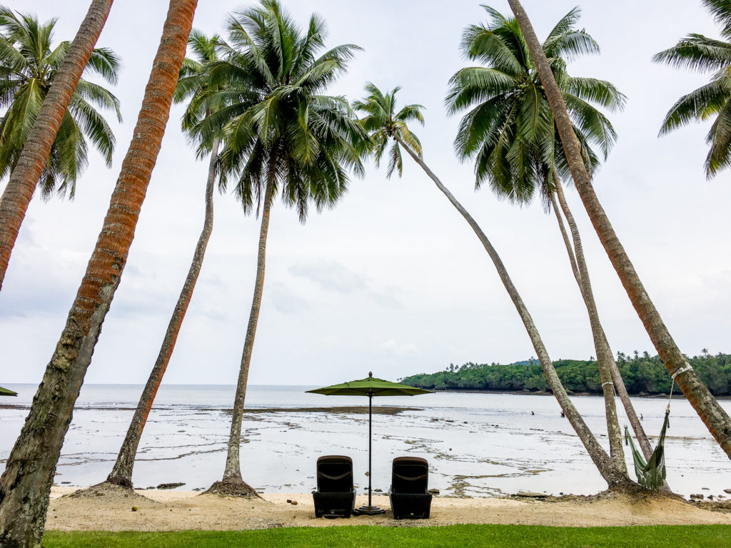 Family Beach Vacations in the Islands of Tahiti, South Pacific