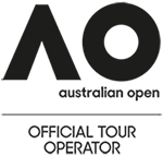 Down Under Endeavours - Australian Open 2018 Official Tour Operator
