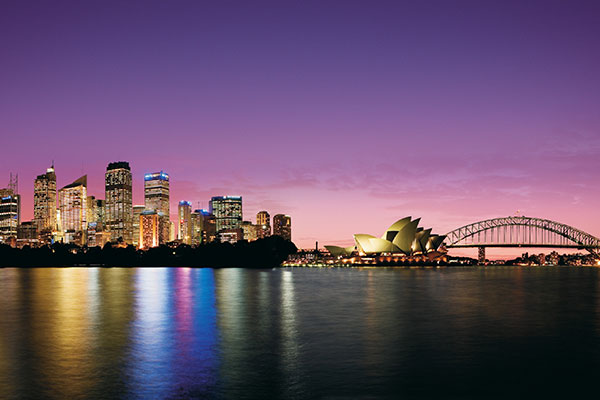 _sydney-skyline-purple-sky-opera-house-harbour-bridge-2007-dsrd001-575-good-hero-dh