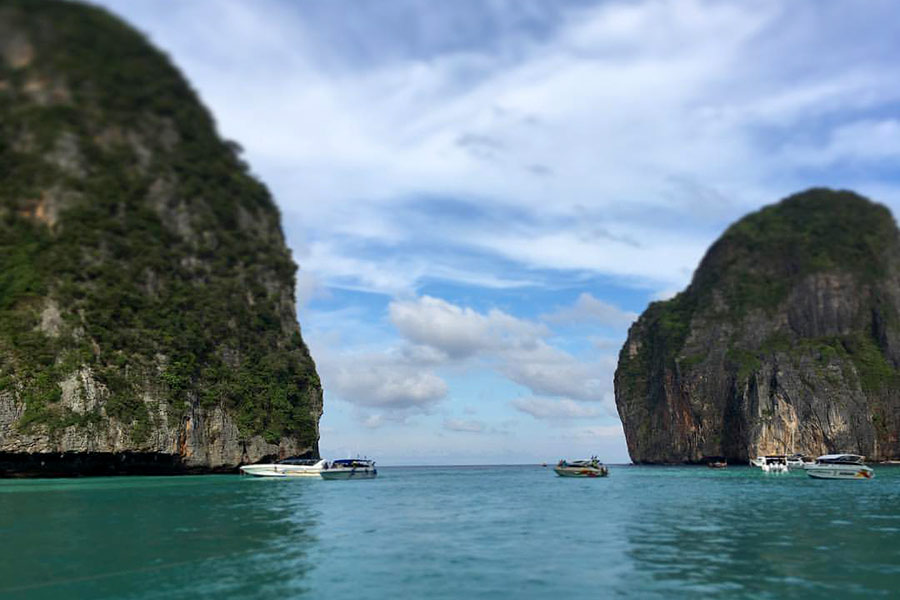 maya-bay-phi-phi-islands-thailand-travel