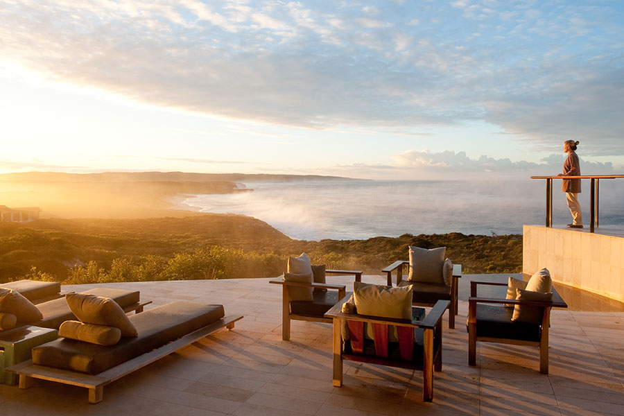 Kangaroo Island Packages From Melbourne