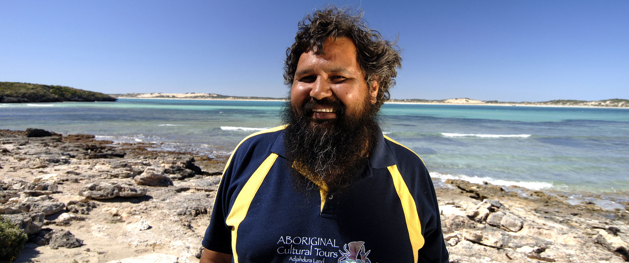 Australia Culture Vacations - Aboriginal Cultural Tours