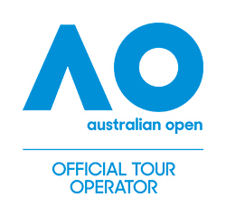 Australian-Open-2019-Tickets-Official-Tour-Operator